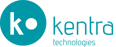 Kentra Technologies