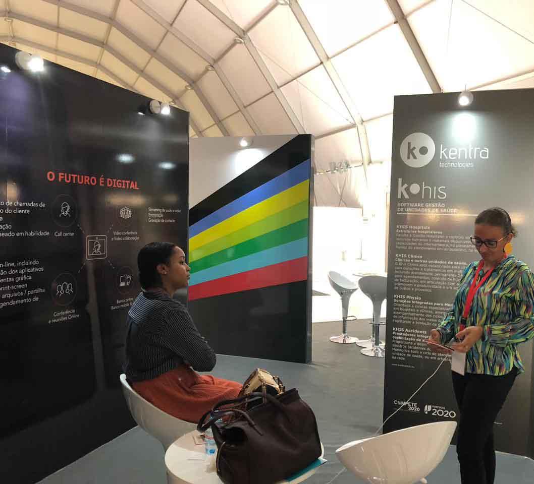 kentra_people_summit_angola_1